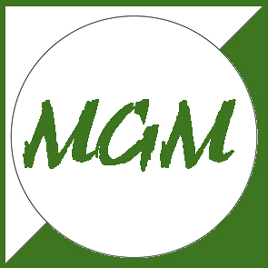 工房案内・MGM・megumi